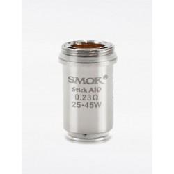 Grzałka SMOK STICK AIO 0,23 OHM