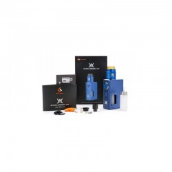 SMOK MAG GRIP KIT 100W