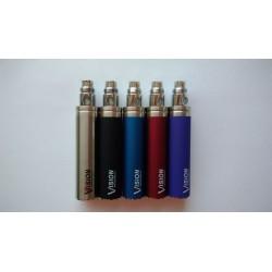 Bateria EGO GS2 2200 mAh