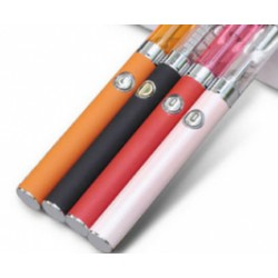Bateria mini CE4 380 mAh