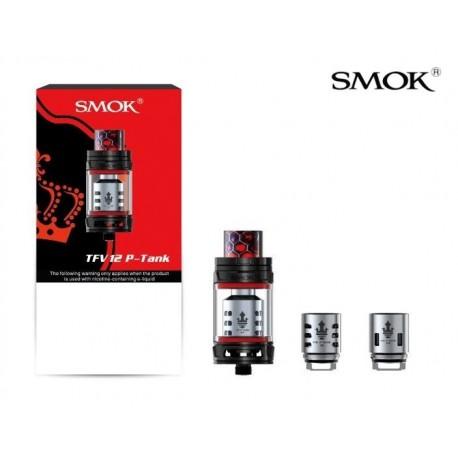 SMOK TFV12 P-TANK